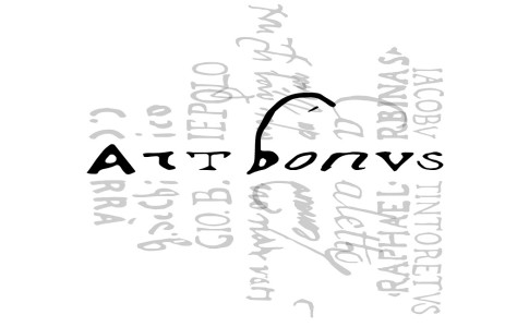 art bonus firme ita all black.psd