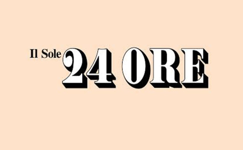 Sole24Ore_logo_medium