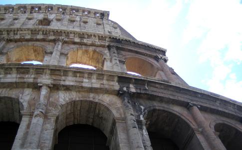 coloseum-roma-1566930