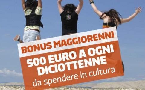renzi-80-euro-bonus-maggiorenni