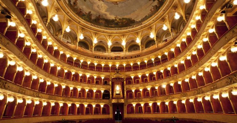 teatro-dellopera-di-roma-5