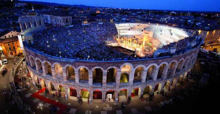 0.-2012-Arena-di-Verona_Foto-Ennevi_2017