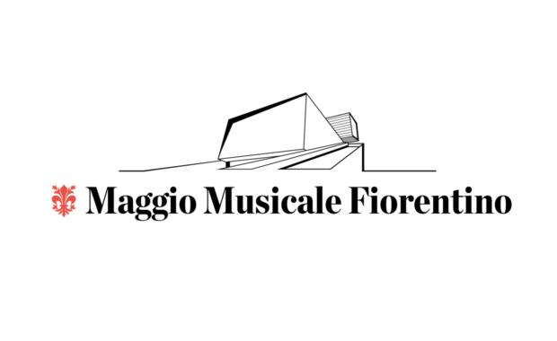 Fondazione Teatro Maggio Musicale Fiorentino
