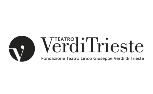 Fondazione Teatro Lirico Giuseppe Verdi di Trieste