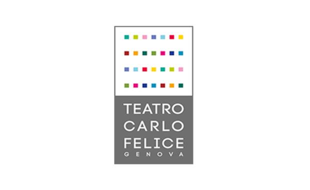 Fondazione Teatro Carlo Felice di Genova