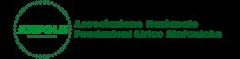 ANFOLS – Associazione Nazionale Fondazioni Lirico Sinfoniche