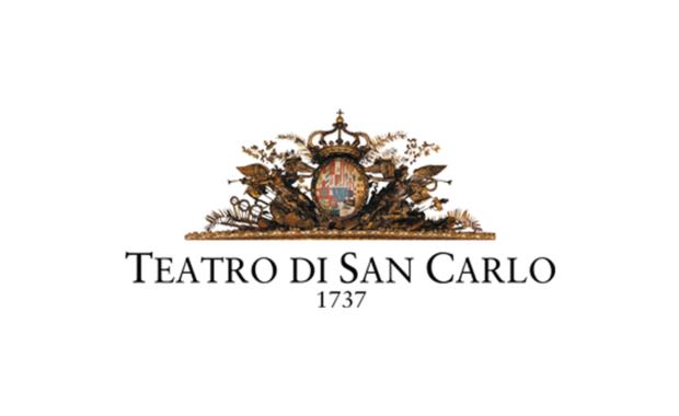 Fondazione Teatro di San Carlo in Napoli