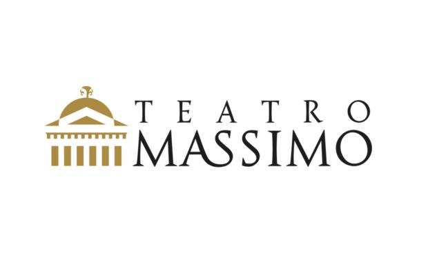 Fondazione Teatro Massimo di Palermo